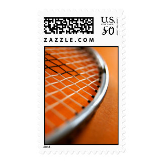Badminton Racket Postage
