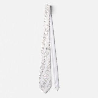 Badminton Rackets Tie