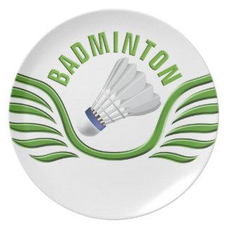 badminton wings plato