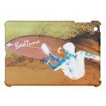BadTuna Surfer MiniPad Case iPad Mini Covers