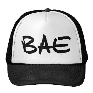 BAE - Antes de cualquier persona otro Gorras
