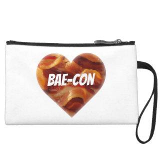 BAE-CON - Para los amantes del tocino por todas