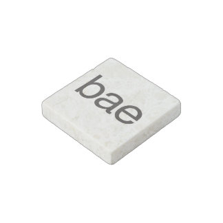 bae stone magnet