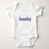 Baeby Bae Baby