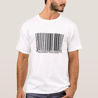 Baecode T-Shirt