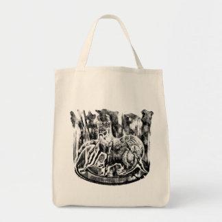 Bael Tote Bags