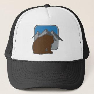 baer_dd.png trucker hat