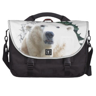 Baer polar bolsas para portátil