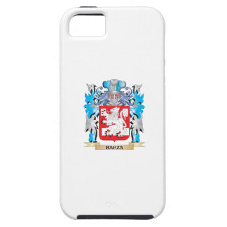 Baeza Coat of Arms iPhone 5 Covers