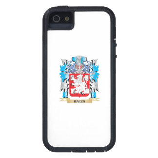 Baeza Coat of Arms iPhone 5 Cover