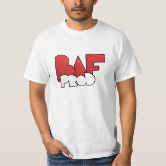 BAF prod T-Shirt