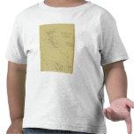 Baffin Bay journey T-shirt