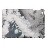 Baffin Island iPad Mini Cover