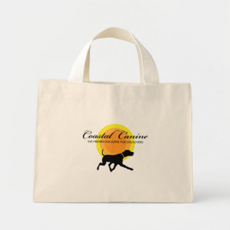 bag3 mini tote bag