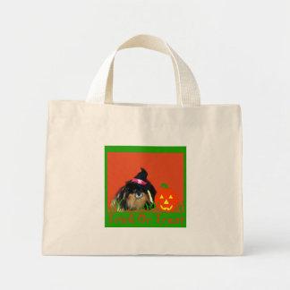 bag4 mini tote bag