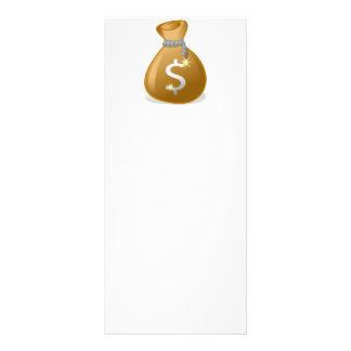 bag-147782 bag money wealth revenue finance dollar rack card