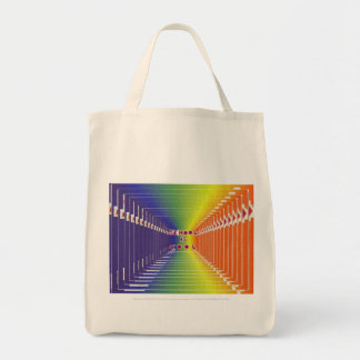 Bag 15.06.25.21 TOTE  for school