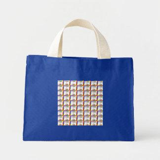 BAG 15.06.25.4 TOTE BAG