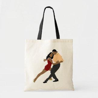 bag abstract BA couple