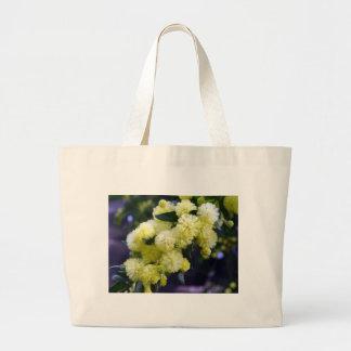 Bag Acacia - Mimosa