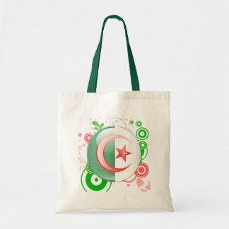bag Algeria