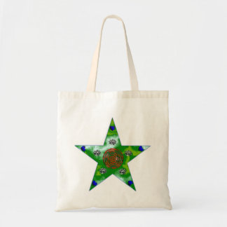 Bag/bag