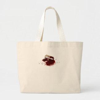 Bag Blade Blood