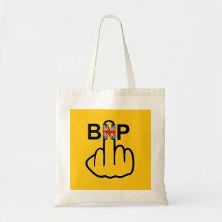 Bag BNP Flip