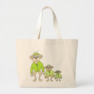 "bag ""cartoon"" funny animals"