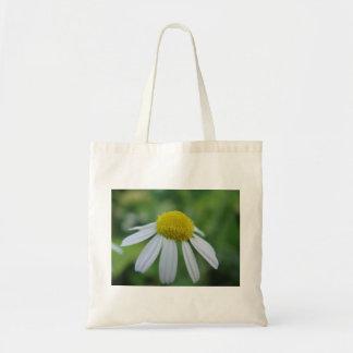 Bag chamomile