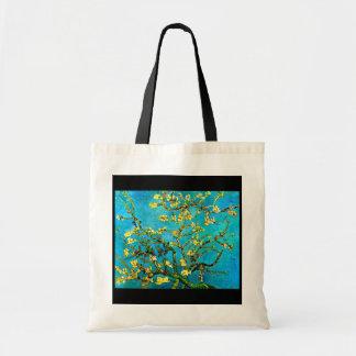 Bag-Classic/Vintage-Vincent Van Gogh 3 Tote Bag