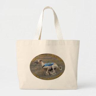 bag - Club des Lévriers du Pays Beaunois