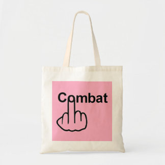Bag Combat Flip