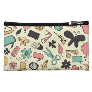 Bag Cosmetic Bag