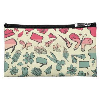 Bag Cosmetic Bags