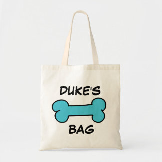 Bag de duque bolsa