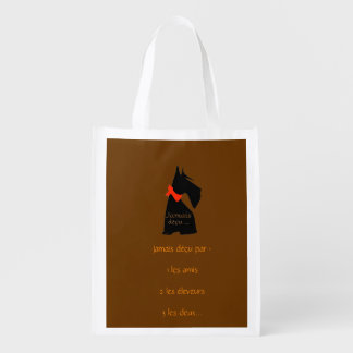 bag ever disappointed market tote