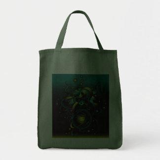 Bag fantacy unknown universe