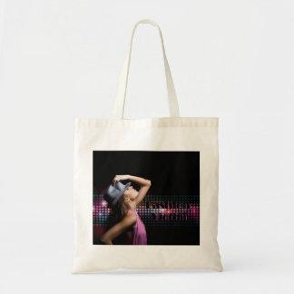 Bag Fashion Victim'