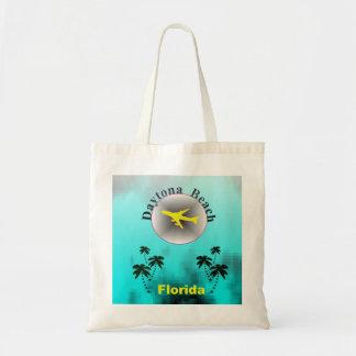 Bag Florida