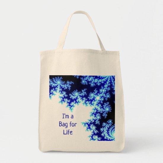 Bag for Life Fractal