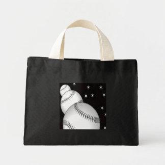 bag for the ball game
