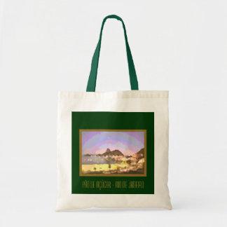 Bag from Rio - SugarLoaf