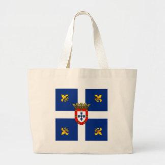 Bag Great AMT