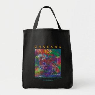 """Bag grocer """"Ganesha """""""