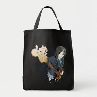 """Bag """"Guitarist """""""