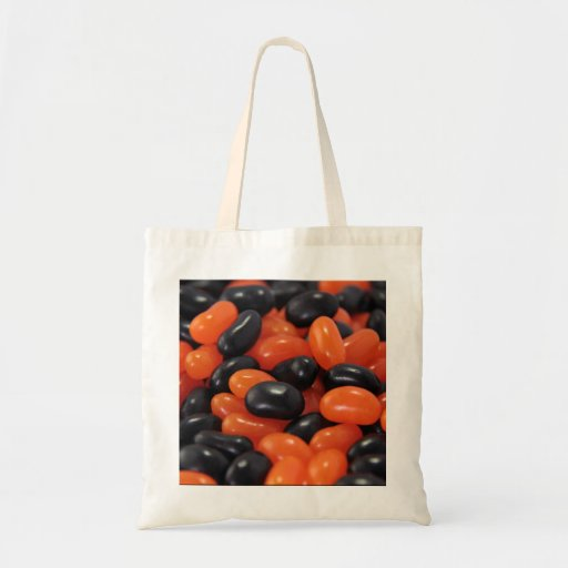 Bag - Halloween