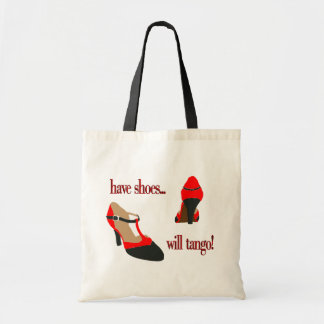 bag have shoes1
