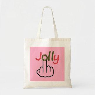 Bag Jolly Flip