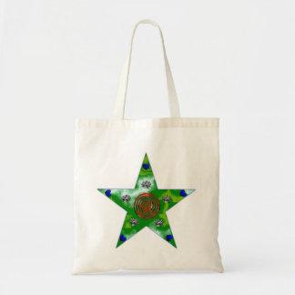 Bag, la bolsa/